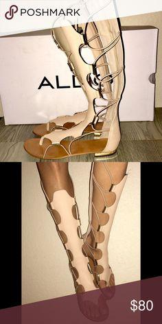 02fc4309660 9 Best Gladiator Sandals images