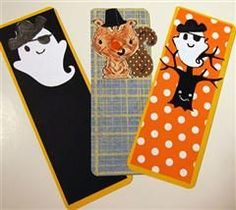 #Cricut Great gift idea for students for Halloween. I could give every one of my students a little treat and not have to be candy. #halloween #halloweendecorations #costumes #halloweencostumes #pumkpins #halloweencandy