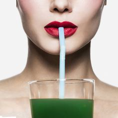 Is Your Green #Juice Making You #Fat?