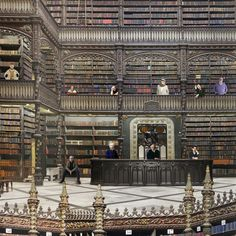 Gabinete... Salvador, Rio, Louvre, Building, Museum, Sao Paulo, Brazil, Appliance Cabinet, Artists