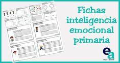 La inteligencia emocional es clave para el bienestar de las personas. Educar con inteligencia emocional desde el principio, va a aportar importantes ventajas. P
