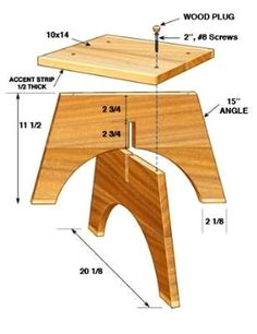 Beginner Woodworking Projects, Woodworking Workshop, Popular Woodworking, Woodworking Furniture, Fine Woodworking, Woodworking Crafts, Woodworking Classes, Woodworking Machinery, Woodworking Techniques