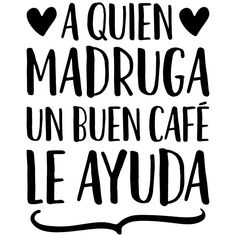 I Love Coffee, My Coffee, Words Quotes, Sayings, Quotes En Espanol, Framed Quotes, Mr Wonderful, Fashion Wall Art, Bold Prints