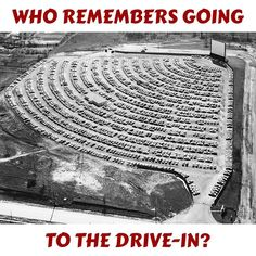 #Movies #DriveIn #Car #Outdoors #Intermission #Retro #Classic #afunzone #Date Classic Tv, Classic Movies, Childhood Toys, Do You Remember, Music Tv, Growing Up, Nostalgia, Retro, Instagram Posts