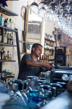 San Jose del Cabo - Chez Us