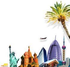 FINN reise – billige hotell – sammenlign pris - The Bowery House Barcelona, Local Hotels, Beste Hotels, Hostel, San Francisco, Travel