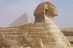 Sfinx egypt - Google zoeken