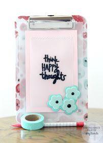 Tsuruta Designs: Reverse Confetti August Creative Hop!