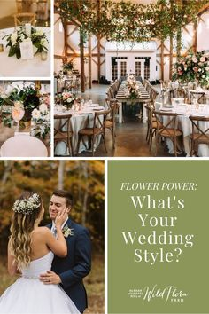 Find your wedding style by answering five simple questions. What do you consider the perfect date night and what is your favorite flower are just a couple of the questions to find out your wedding style. Take this fun quiz, your inner flower child will thank you! Floral Centerpieces, Wedding Centerpieces, Flora Farms, Family Flowers, Wedding Inspiration, Design Inspiration, Perfect Date, Chapel Hill, Flower Farm