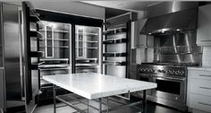 Quick Modeling Of Appliances for Interior Design . Quick Modeling Of Appliances for Interior Design . Monogram Appliances, Slate Appliances, Kitchen Appliances, Floor Air Conditioner, Natural Gas Water Heater, Home Depot Kitchen, Interior Design Pictures, Professional Kitchen, Kitchen Design