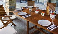 Tavolo da giardino Ovale allungabile in legno di Acacia Malaga Moia L 200/280 cm - A 75 cm - P 110 cm Moia http://www.amazon.it/dp/B00IPL8K0S/ref=cm_sw_r_pi_dp_EVS.ub10147G7