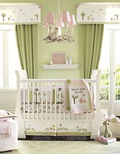 Butterfly, owls and bird nursery butterfly nursery owls baby room ideas baby room baby rooms baby room idea baby room photos baby room pictures baby room idea pictures baby room idea photos