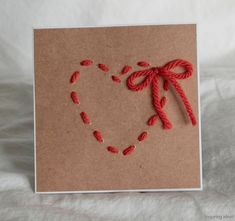 This article is not available decorating fashion gifts flowers handmade wrapping halloween cards headbands rugs valentines cards gift diy gifts Anniversary Greeting Cards, Valentine's Day Greeting Cards, Valentines Day History, Valentine Day Crafts, Handmade Greetings, Greeting Cards Handmade, Love Cards, Diy Cards, Diy Gifts Cute