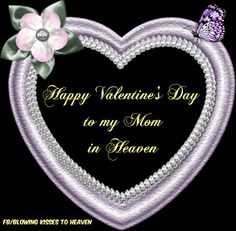 valentine angels graphics