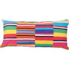Aleda Pillow  at Joss and Main