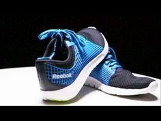 2b0c909cb4b Reebok Women s Zquick TR 3.0 Training Shoe Review