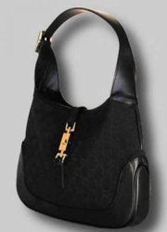 JackieO Gucci bag