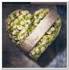 Hart Funeral Arrangements, Flower Arrangements, Funeral Flowers, Ikebana, Corsage, Floral Tie, Wreaths, Vegetables, Wedding