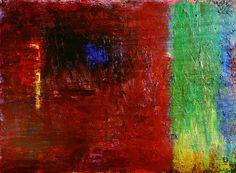 "Yury Ermolenko, ""HER SLEEP THAT WAS BEFORE"",(""13.ICONOSTASIS"" project), 2004, oil on canvas, 90x120 cm. #YuryErmolenko #еrmolenko #ЮрийЕрмоленко #ермоленко #yuryermolenko #єрмоленкоюрiй #ЄрмоленкоЮрiй #юрийермоленко #юрiйєрмоленко #ермоленкоюрий #ЮрiйЄрмоленко #єрмоленко #rapanstudio #modernart #fineart #contemporaryart #painting #art #живопись #texture #metaphysics #metaphysical #mystery #современноеискусство #живопис #текстура #сучаснемистецтво #iconostasis #girl #artproject #secret…"