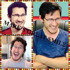 mark_s_great_smile_by_malgirl101-d860ltz.jpg (894×894)