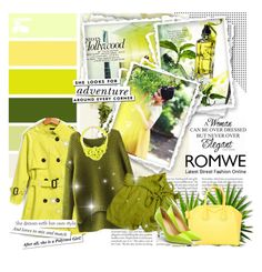 """Romwe III (8)"" by pinki1994 ❤ liked on Polyvore featuring Seed Design, RALPH, Chicnova Fashion, Laurence Doligé, Givenchy, Giuseppe Zanotti, Prada, Kate Spade and romwe"