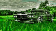 Pontiac-Firebird-Muscle-Retro-Crystal-Nature-Car-2014-Photoshop-HD-Wallpapers-design-by-Tony-Kokhan-www.el-tony.com_.jpg (1920×1080)