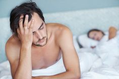 Delayed ejaculation is a common condition in males wherein prolonged period of sexual stimulation is needed for reaching sexual peak and ejaculating...... http://www.natural-health-news.com/delayed-ejaculation-impaired-ejaculation/