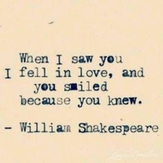 Romeo And Juliet Quotes Stunning April 23 Shakespeare's Birthdaythis Year Marks The 450Th