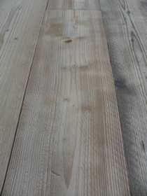 Driftwood Spar Pine - The Antique Oak Flooring Company