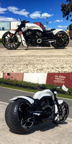 Harley Davidson News – Harley Davidson Bike Pics Harley Davidson Night Rod, Harley Davidson Custom Bike, Harley Davidson News, Harley Davidson Motorcycles, Custom Motorcycles, Custom Bikes, Cars And Motorcycles, Night Rod Custom, Female Motorcycle Riders