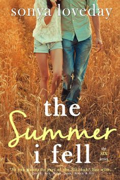 {Review} The Summer