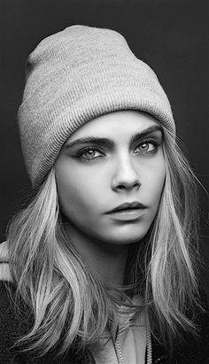 Ideas Photography Model Face Cara Delevingne For 2019 Famous Portraits, Celebrity Portraits, Creative Portraits, Beach Portraits, Face Photography, Photography Women, Amazing Photography, Woman Portrait Photography, Famous Photography