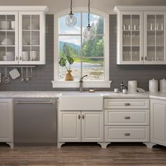 kitchen sink farmhouse out door kitchens 36 l x 22 w double basin with grids and surrey 30 inch fireclay apron
