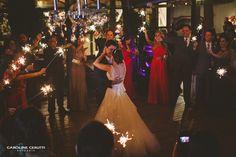 Fotógrafa de Casamento - Caroline Cerutti - Fotógrafa de Casamento Rio de Janeiro – Sitio Meio do Mato  |  Raphaela e João