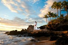 Maui Wedding Photography and Hawaii Wedding Planning, Maui Hawaii Maui Weddings, Hawaii Wedding, Destination Weddings, Wedding Photography Packages, Maui Hawaii, Wedding Coordinator, Here Comes The Bride, Dream Wedding, Wedding Suite