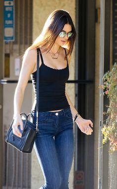 Its in the BAG!!! on Pinterest   Celine Bag, Celine and Chanel