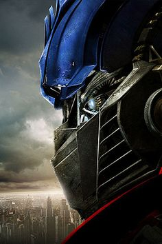 Free iPhone wallpapers and iPod Touch backgrounds Optimus Prime - Autobot Autobots symbol (Transformers) Decepticon symbol (Transformers) Optimus Prime - Autobot Megatron - The Decepticon leader Optimus Prime Transformers, Bumblebee Transformers, Transformers Drawing, Iphone Wallpaper For Guys, Gundam Wallpapers, Technology Wallpaper, Movie Wallpapers, Image Hd, Movies