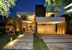 arquitetura londrina - Pesquisa Google