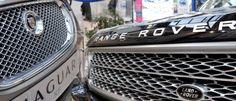 InfoNavWeb                       Informação, Notícias,Videos, Diversão, Games e Tecnologia.  : Jaguar Land Rover investe em fábricas no Rio de Ja...