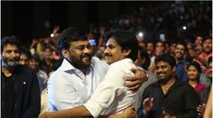 Pawan Kalyan fans are disappointed