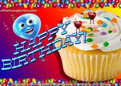 http://www.facebook.com/happybirthdaywishes4u