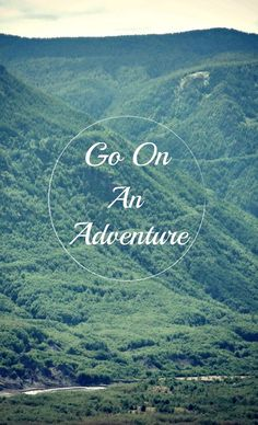 Explore Camp Starlight and let's go on an #adventure!