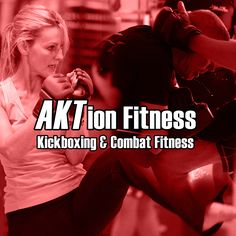 AKT Combatives Academy Brochure - www.aktcombatives.com