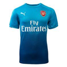 Camiseta Arsenal Barata y Replica Arsenal Fc, Premier League, Club, Sports, T Shirts, Hs Sports, Excercise, Sport, Arsenal F.c.