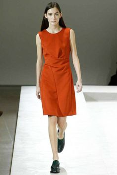 Jil Sander   Fall 2014 Ready-to-Wear Collection   Style.com