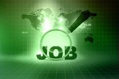 Jaké by to bylo, kdyby se pracovní nabídky jen tak sypali ? http://proplusco.cz/pracovnici