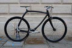 Rizoma_77|011 - Metropolitan Bike