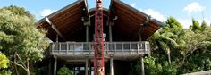 Arataki Vistor Centre, Scenic Drive - the best views in Auckland and some beautiful walking tracks Nz History, Pet Friendly Holidays, Long White Cloud, Auckland New Zealand, Kiwiana, South Island, Future Travel, Staycation, Golden Gate Bridge