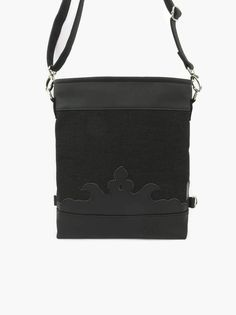 Cross-bag 63 női táska