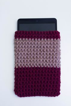 crochet-diy-ipad-mini-case